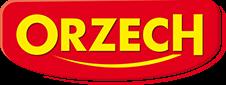 http://www.orzech.com.pl/pl