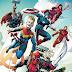 Deadpool e X-Men FINALMENTE se juntam aos Vingadores no MCU; veja!