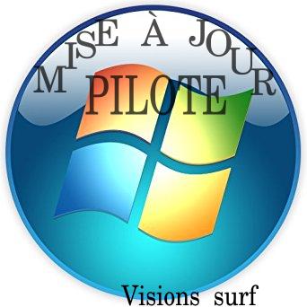 Meilleurs logiciels de mise à jour des pilotes Windows