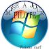 Meilleurs Logiciels De Mise à Jour Des Pilotes Windows - Téléchager Gratuit