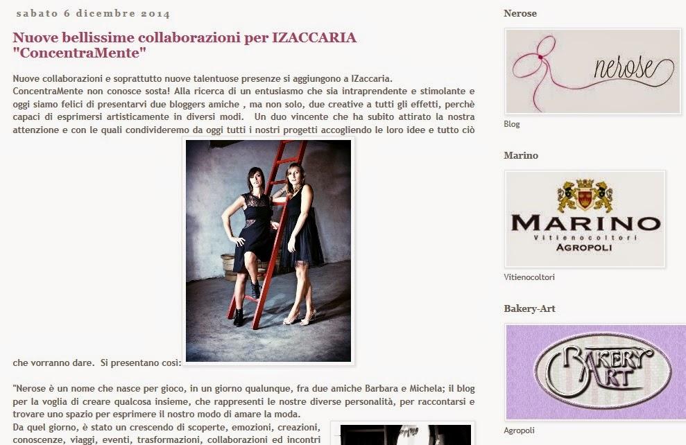 http://izaccaria.blogspot.it/2014/12/nuove-bellissime-collaborazioni-per.html