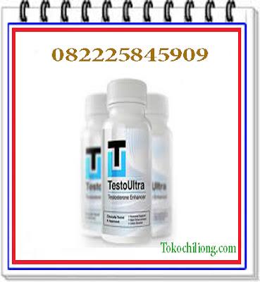 http://www.tokochiliong.com/2017/03/jual-obat-testo-ultra-asli-obat-pembesar-alat-vital-pria.html