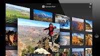 6 modi di vedere album di foto e immagini su Android