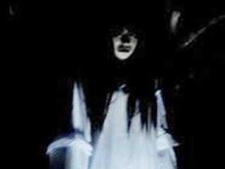 840 Koleksi Gambar Hantu Valak Terseram Terbaik