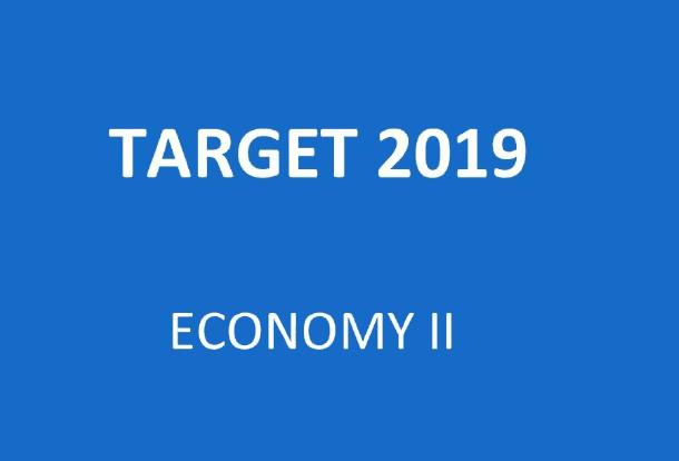 Economy II - Download pdf