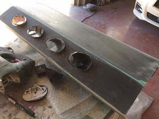 Chevelle 71 Pro-Touring (part 3) dans under construction 1451388_1469330499783631_4000694438368125236_n