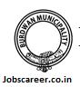 Burdwan+Municipality