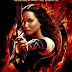 Hunger Games Catching Fire (2013): Movie Review
