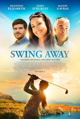 Swing Away 2016 Custom HD Dual Latino