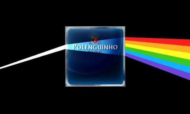 http://www.oblogdomestre.com.br/2017/10/ImagensDaSemana.BlackIsBeautiful.Polenghinho.FaustaoEElzaSoares.html