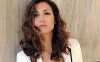 Caterina Balivo pubblica lo spot di Vieni da me, scoppia la polemica sui palinsesti: «Non decido io»