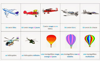 nomenclature aviation