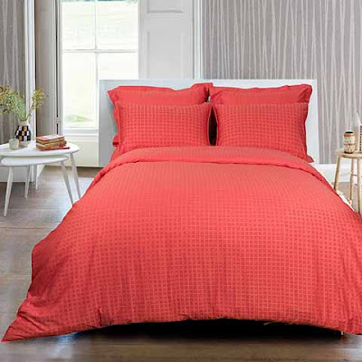 By Adab Home decor Bed Linen