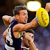 Fremantle Dockers defender Taylin Duman's suspension cut down to one match