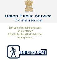 http://www.jobnes.com/2017/09/union-public-service-commission.html