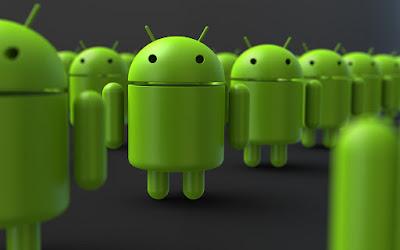 tres-chollos-y-otras-tres-buenas-ofertas-android