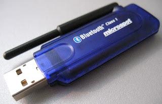 Apakah Bluetooth Itu? Dan Bagaimana Sejarah Perkembangannya?