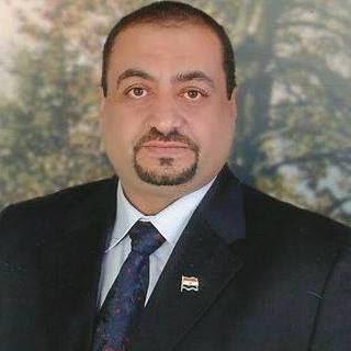 مجدى ابراهيم , التعليم,المعلمين,مبادرة الخوجة,معلمى مصر,ادارة بركة السبع التعليمية ,وزارة التربية والتعليم