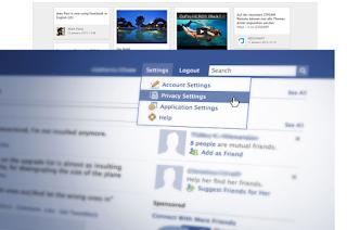 Khai thác thành thạo, chuyên nghiệp các tính năng của Facebook