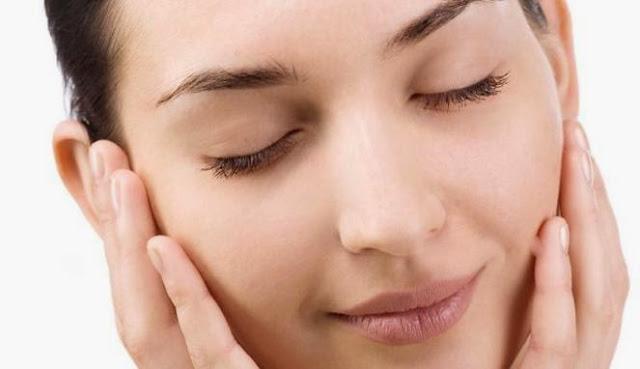 Cara Menghilangkan Komedo Hitam Di Hidung