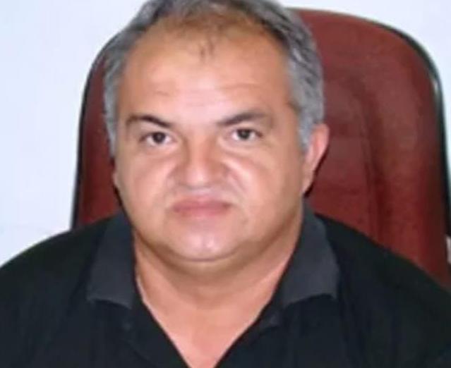 Em Pão de Açúcar, delegado Sandro Marcelo infarta durante partida de futebol e morre em hospital