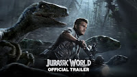 Jurassic World Fallen Kingdom Full Movie Download in Hindi