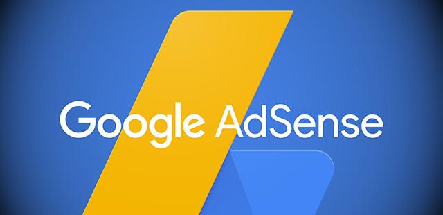 Cara Agar Diterima Google Adsense Sekali Pengajuan