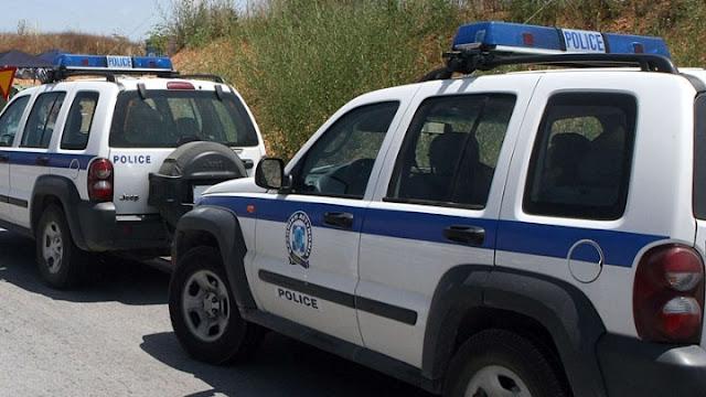 86 συλλήψεις στην Πελοπόννησο από εκτεταμένη αστυνομική επιχείρηση