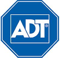 ADT Customer Service Number