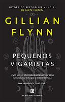 http://www.bertrandeditora.pt/livros/ficha/-b-pequ-b-enos-vigaristas?id=17454590