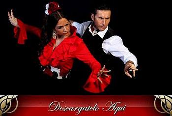 Flamenco rumba fusion aragones tuco requena y de - Tuco zaragoza ...