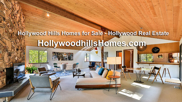 Agents specializing in residential sales. Includes photo gallery of homes sold