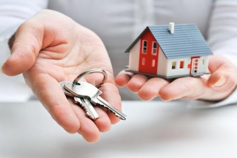 Jelentősen lelassult a lakáshitelpiac növekedése