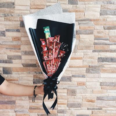 Surprise Delivery di Jerantut & Sekitarnya