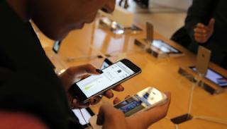 Cara Mendapatkan Penghasilan Tambahan Melalui Smartphone Android