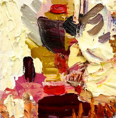 pinturas-de-arte-abstracto-americana-brigid watson