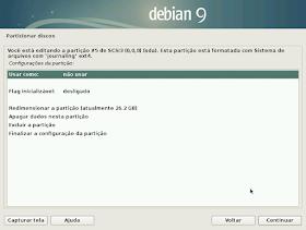 [GNU/Linux]Debian 9 instalação modo gráfico via DVD Live Captura%2Bde%2Btela_2017-06-21_19-22-49