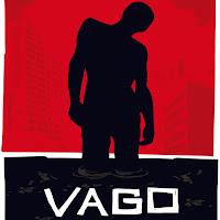 Dissabte 3 de febrer, 20.30 h. Vago, de Yoska Lázaro