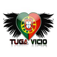 Tuga Vicio 2016 Patch 4.0
