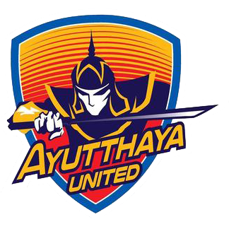 2020 2021 Recent Complete List of Ayutthaya United Roster 2018-2019 Players Name Jersey Shirt Numbers Squad - Position