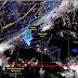Bancos de niebla y ambiente frío se pronostica para el viernes en el norte, el centro y el oriente de México