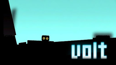 Volt Apk for Android Download (Paid)