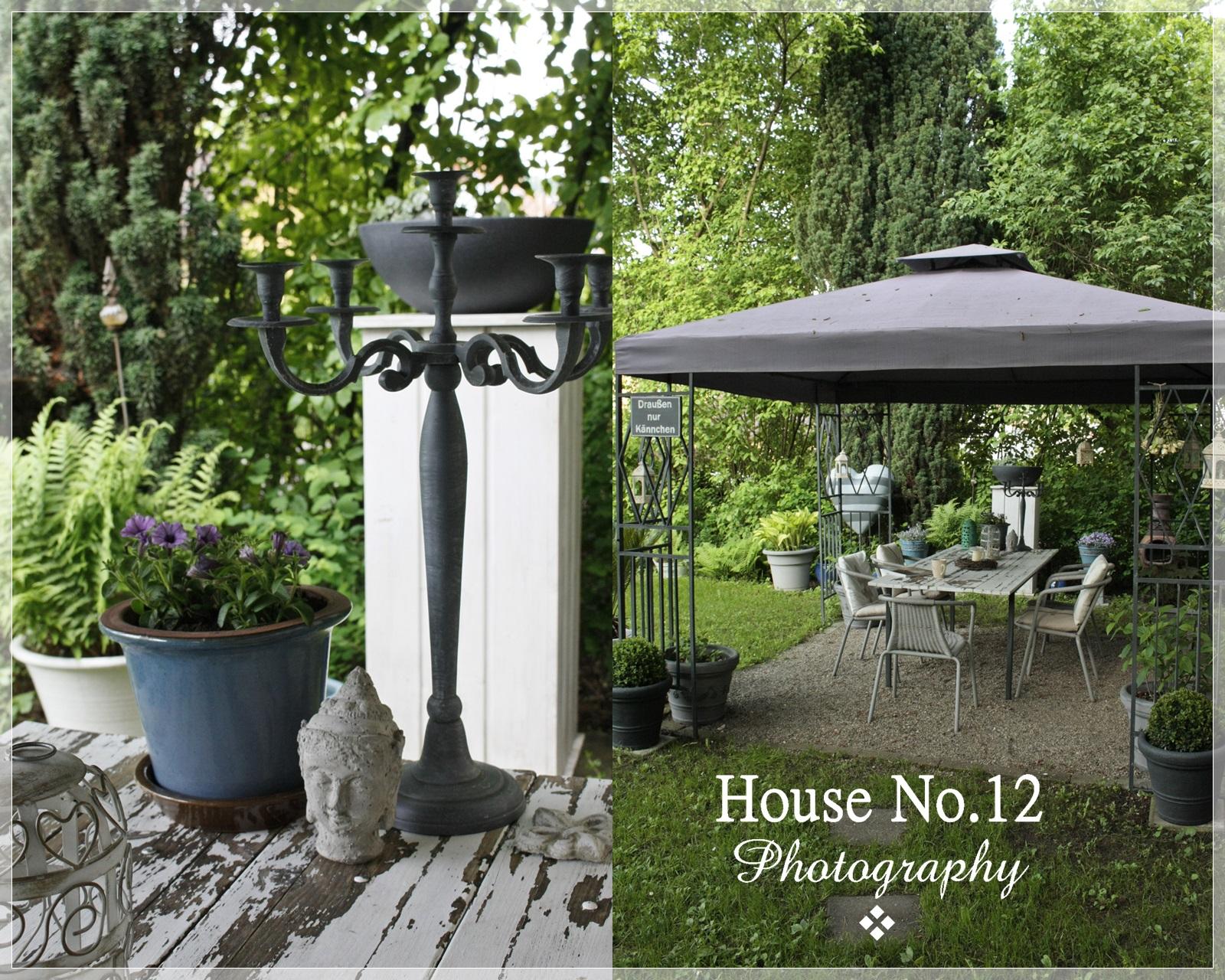 house gartenbilder im mai haust rdeko gl ck ist berall. Black Bedroom Furniture Sets. Home Design Ideas