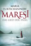 http://miss-page-turner.blogspot.de/2016/05/rezension-maresi-das-lied-der-insel.html