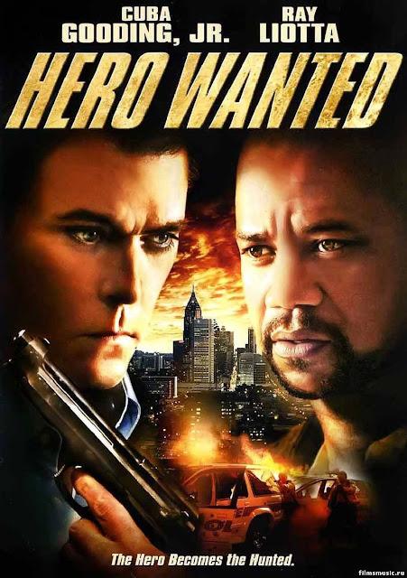 Hero Wanted (2008): หมายหัวล่า… ฮีโร่แค้นระห่ำ!!!