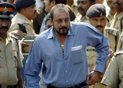 Sanjay Dutt, sanjay dutt gets parole, sanjay dutt in jail, Sanju Baba, Bollywood, Yerawada Central Jail