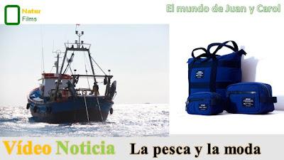 http://juanpuchefernandez.blogspot.com.es/2016/06/la-pesca-y-la-moda.html