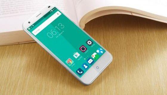 Smartphone Android Harga 1 Jutaan