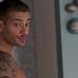 Lucas Lucco é alvo de piadas na web ao surgir de batom em 'Malhação': 'Linda'