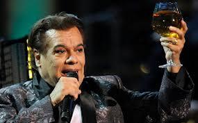 Juan Gabriel Fechas en mexico proximos conciertos boletos hasta adelante